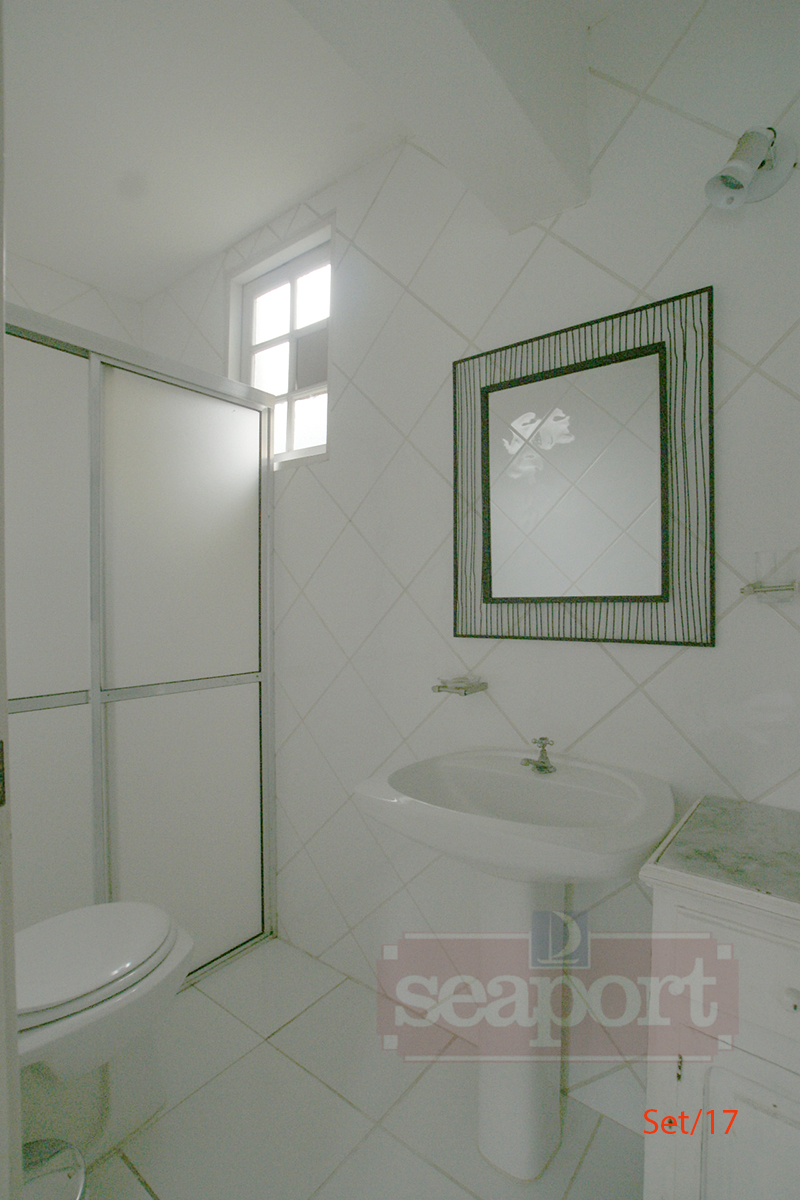 WC Suites Hospedes
