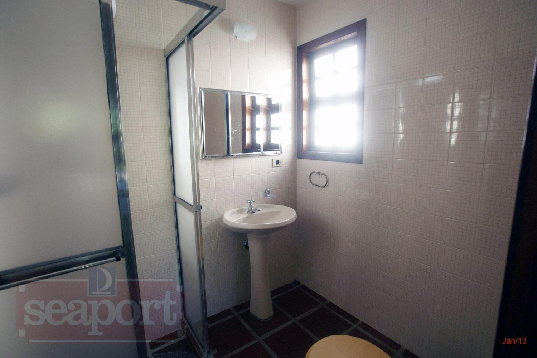 WC Suíte2