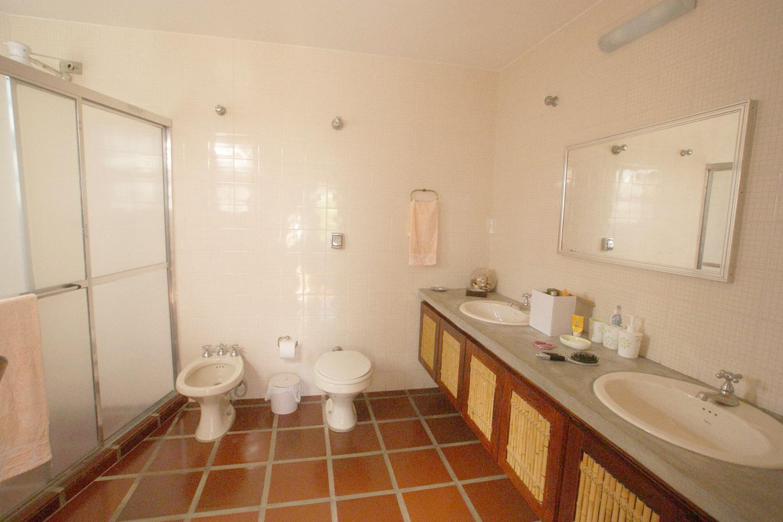 WC Suíte5