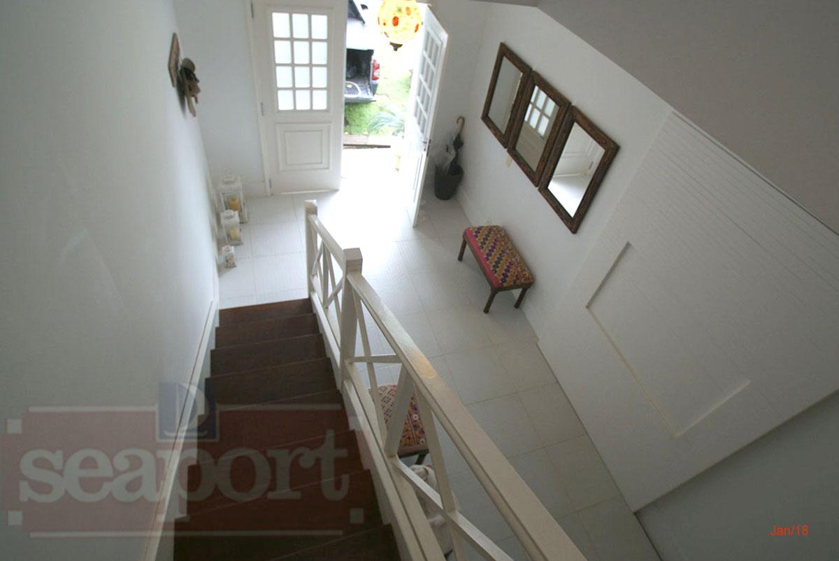 Escadaria Suites