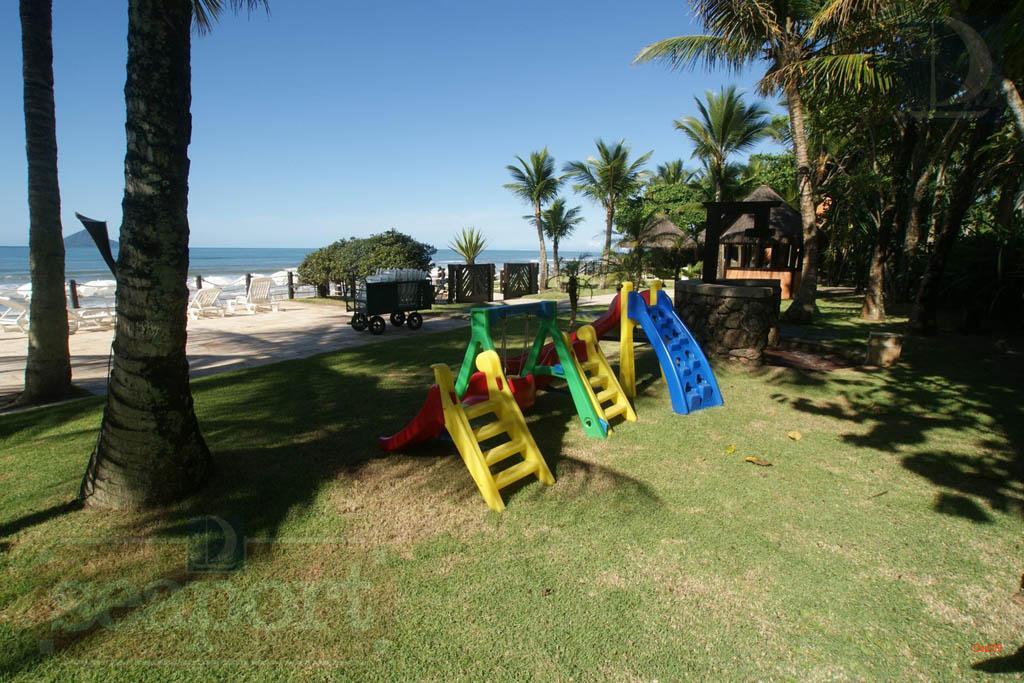Playground Frente Mar