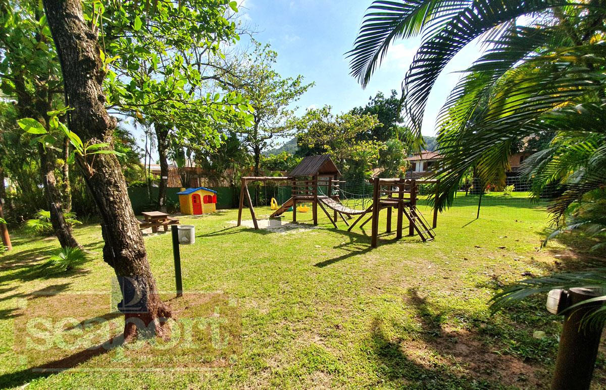 Playground Codomínio