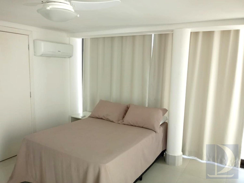 Dormitório4