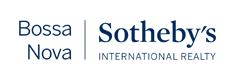 Bossa Nova Sotheby's International Realty