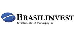 Brasil Invest