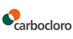 Carbocloro Oxypar