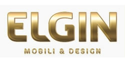 Elgin Mobili and Design