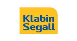 Klabin Segall