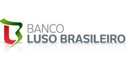 Banco Luso Brasileiro