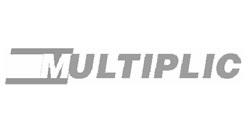 Multiplic