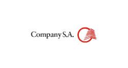 Company S.A.