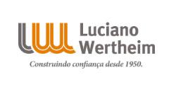Luciano Wertheim