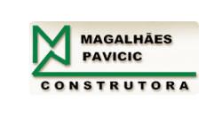 Magalhães Pavicic