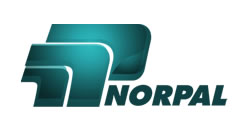 Norpal