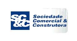 Sociedade Comercial e Cosntrutora Ltda