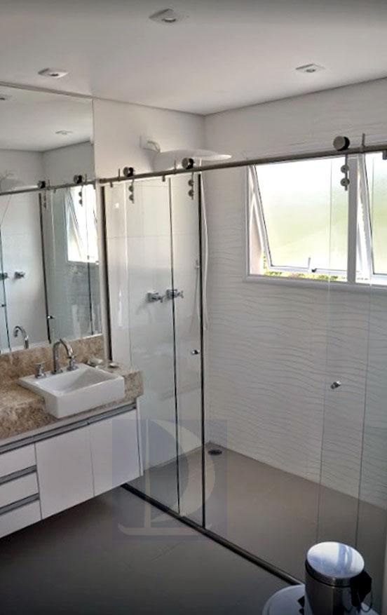 Suite 5 WC