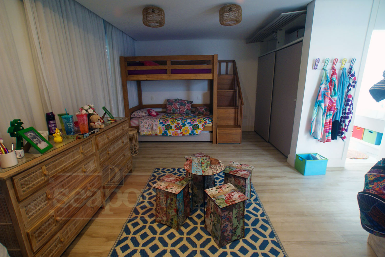 Suite3