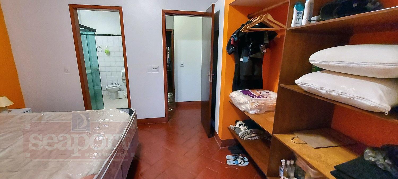 Suite1