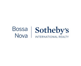Bossa Nova Sothebys